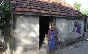 Vụ dân nghèo còng lưng gánh quỹ ở Nghệ An: Bãi bỏ nhiều khoản thu sai