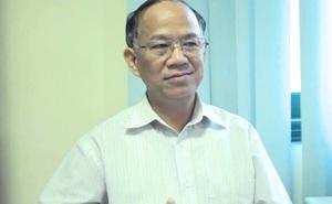 """Ninh Thuận sẽ được lợi gì khi có nhà máy thép """"tỷ đô""""?"""