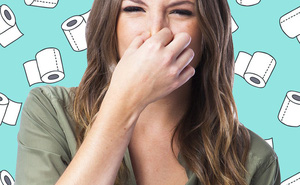 Những nguyên nhân chính khiến nước tiểu có mùi lạ