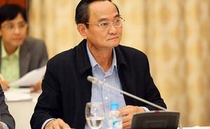 Chủ nhật này, Formosa hứa chuyển nốt 250 triệu USD bồi thường