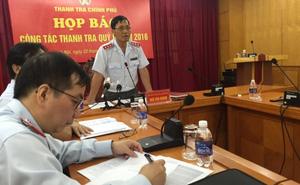 PVC thời ông Trịnh Xuân Thanh có nhiều sai phạm