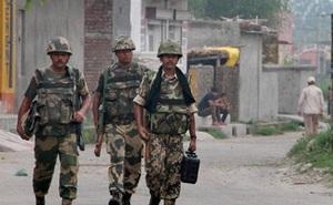 Pakistan đòi hủy diệt Ấn Độ bằng vũ khí hạt nhân