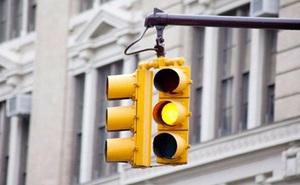 Bộ Giao thông giải thích cặn kẽ về phạt vượt đèn vàng