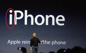 """[Vietsub] Vì sao hầu như mọi sản phẩm của Apple đều có chữ """"i""""?"""