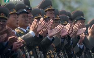 """Tuyên bố không nể nang về """"sự nguy hại của TQ"""" làm Bắc Kinh """"nóng mặt"""""""