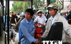 Bộ Tài chính: Quỹ bình ổn giá xăng dầu còn dư hơn 3.970 tỷ đồng