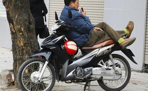 Thị trường xe máy bão hòa, Honda Việt Nam vẫn có mức lợi nhuận mà mọi doanh nghiệp đều khao khát
