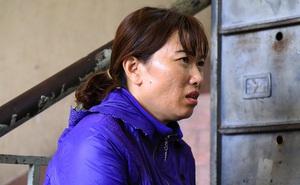 Khởi tố, bắt giam chủ cơ sở mầm non hành hạ trẻ em ở Sài Gòn