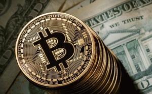 Tổng cục Cảnh sát khuyến cáo về các loại tội phạm liên quan đến giao dịch tiền ảo