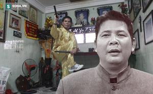 """Người có """"Nhất dương chỉ"""" bóc mẽ bí kíp võ công của Huỳnh Tuấn Kiệt"""