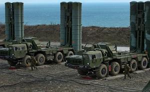 Nga cấp tín dụng mua vũ khí, đẩy mạnh công tác thiết kế - thử nghiệm với Việt Nam