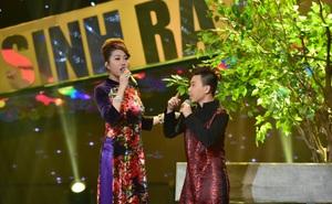 Đồng nghiệp né tránh chê bai giọng hát của Phi Thanh Vân trên sóng truyền hình