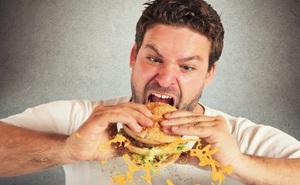 Đừng ăn tối sau 19h nếu bạn không muốn nhận hậu quả