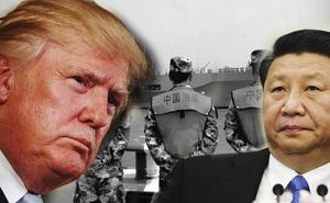 Chuyên gia Đức: Chiến tranh lạnh Mỹ - TQ ở Thái Bình Dương có thể vượt ngoài tầm kiểm soát