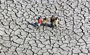 Trong khi các nước giàu còn đắn đo, một trong những quốc gia nghèo nhất thế giới đã chuẩn bị áp thuế khí thải carbon