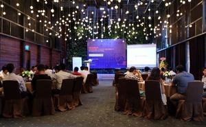 Dịch vụ Email ứng dụng: Trí tuệ nhân tạo AI đã xuất hiện tại Việt Nam