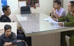 Tội ác ớn lạnh của 2 đối tượng giết lái xe ở Bắc Ninh