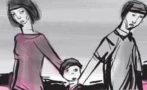 Tòa tối cao hướng dẫn việc tranh chấp nuôi con