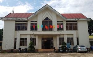 Đắk Lắk: Phó công an xã bị tố đánh công an viên nứt sọ não?