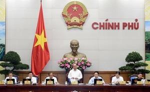 Thủ tướng hoan nghênh việc xử lý vụ cấp giấy chứng tử