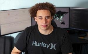 Người hùng từng chặn đứng WannaCry trên toàn cầu vừa bị bắt giữ tại Mỹ