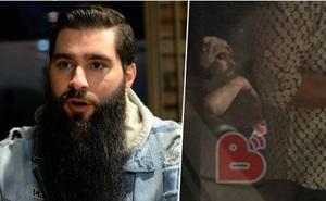"""Đạo diễn phim """"Kong: Skull Island"""" bị ném chai vào đầu trong cuộc hỗn chiến tại quán bar ở Việt Nam?"""