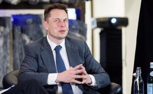 """Elon Musk cực kỳ """"phũ"""", nhưng điều đó giúp ông tránh lãng phí thời gian trong các cuộc họp"""