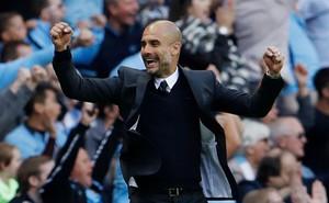 Man United mang về Mourinho, nhưng Ferguson 2.0 ở Manchester sẽ là Pep Guardiola