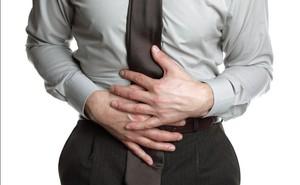 6 việc cần làm để cải thiện bệnh viêm dạ dày