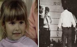 Cái chết thảm của hai mẹ con sao nhí Hollywood lừng lẫy và sự thật về tên ác quỷ đội lốt người cha hoàn hảo