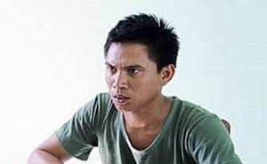 Giao cấu với bé 13 tuổi ở Ninh Thuận, bị bắt tại Đồng Nai