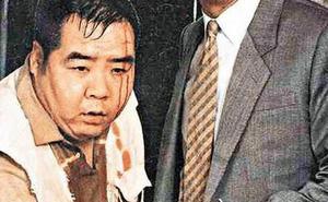 """""""Sa cơ lỡ vận"""" Ảnh đế Hong Kong mới nhận ra bộ mặt thật của Châu Nhuận Phát"""