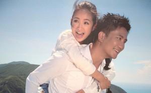 """Lâm Y Thần: Tuổi thơ nghèo khó, vươn lên thành """"đại tỷ"""" giàu có, sống viên mãn bên chồng đại gia"""