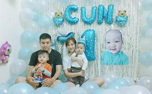 5 tháng trải 3 đời osin, tốn 30 triệu/tháng chỉ thuê giúp việc với bỉm sữa cho con mà mẹ trẻ Hà Nội vẫn khóc ròng