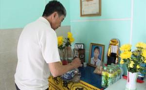 Ba lần làm giấy khai tử cho nữ sinh chết vì tai nạn mà không được
