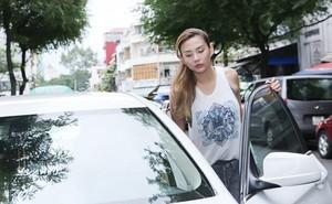 Võ Hoàng Yến giàu cỡ nào sau 12 năm sống thăng, trầm trong showbiz Việt?