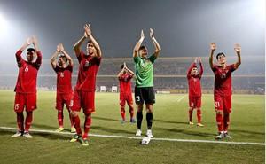 Thủ môn Malaysia thề sẽ báo thù Việt Nam ở trận chung kết AFF Cup 2018