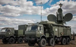 """Séc có giúp nổi NATO kết liễu vai trò """"bá chủ"""" của Nga trong tác chiến điện tử?"""