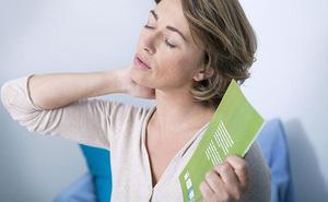 7 thay đổi trên cơ thể cảnh báo thời kỳ mãn kinh ai cũng phải đối mặt
