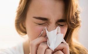 Bí quyết chữa trị cảm cúm hiệu quả