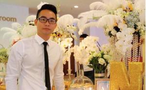 """Chủ tịch tỉnh Quảng Trị: """"Tôi ký quyết định chưa bổ nhiệm con trai"""""""