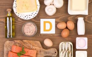 Nghiên cứu ở Nhật: Duy trì đủ loại vitamin này có thể ngăn ngừa 30-50% nguy cơ ung thư gan