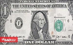 Lời nhắn bí ẩn trên tờ tiền 1 USD hé lộ manh mối vụ bé gái bị bắt cóc 19 năm trước