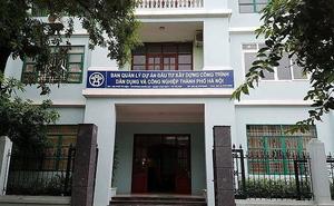 Hà Nội cắt giảm 17 phó giám đốc sở, 142 trưởng, phó phòng