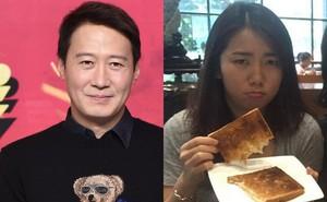"""Sau 6 năm ly hôn mỹ nhân gốc Việt, """"thiên vương"""" Lê Minh hẹn hò với nữ trợ lý kém 20 tuổi?"""