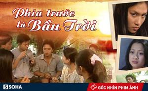 Lý do phim Việt cũ gây sốt trở lại: Khán giả quá ngán phim thời nay?