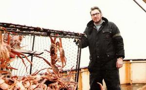 Thăng trầm nghề bắt cua hoàng đế Alaska: vượt qua khủng hoảng năm 1983 nhưng tương lai bất định vì biến đổi khí hậu