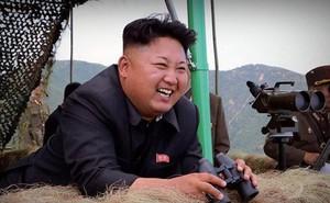 Triều Tiên mời chuyên gia chứng kiến tháo dỡ bãi thử hạt nhân