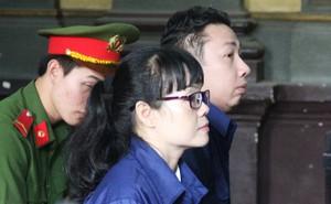 """Xử phúc thẩm đại án """"siêu lừa"""" Huyền Như: Các bị hại đồng loạt đòi tiền VietinBank"""