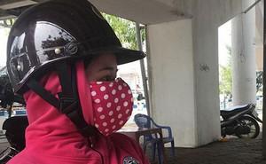 Vụ đánh ghen ở Cà Mau: Nạn nhân trong hôn nhân trở thành tội phạm